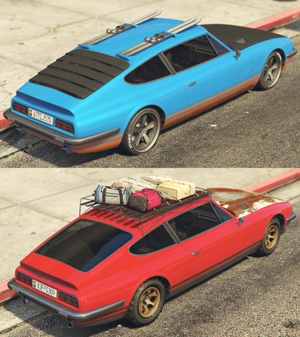 File:Pigalle-CustomizationOptions-GTAV-rear.png