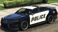 PoliceCruiser3-GTAV-frontModified