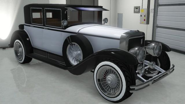 File:Smurfynz garage GTAV Rossevelt.jpg