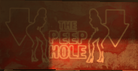 File:ThePeepHole-Logo-GTAIV.png