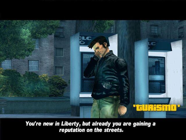 File:Turismo-GTAIII.jpg