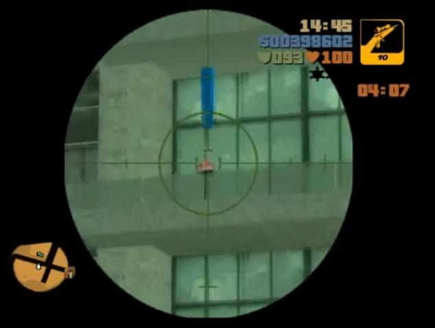 File:UnderSurveillance-GTAIII.png