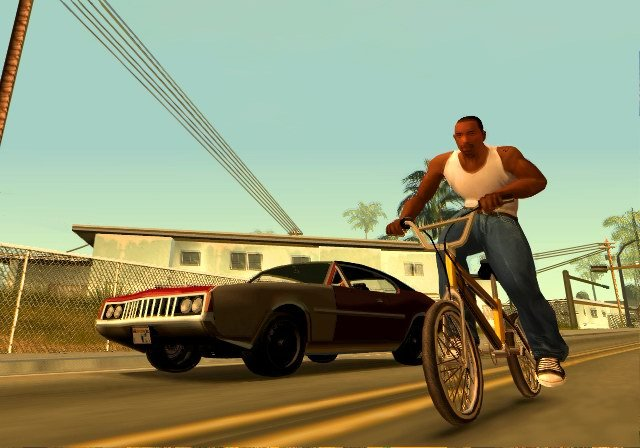 File:1357251228 grand-theft-auto-san-andreas.jpg