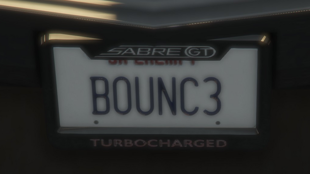 File:Custom Plate GTAO B0UNC3.png