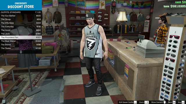 File:FreemodeMale-StandardOutfits7-GTAO.png