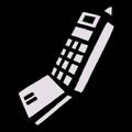 Thumbnail for version as of 20:18, September 27, 2015