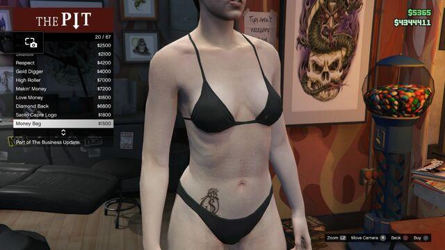File:Tattoo GTAV-Online Female Torso Money Bag.jpg