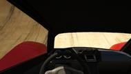 Vagner-GTAO-Dashboard