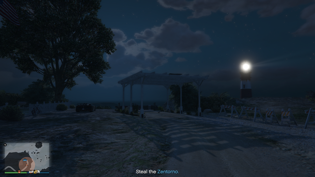 File:Vehicle Import Detective GTAO Lighthouse.png