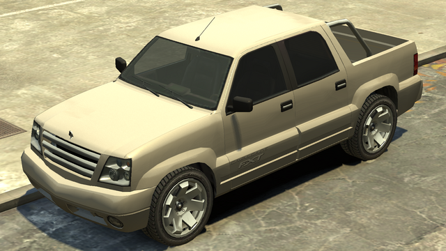 File:CavalcadeFXTRollbars-GTAIV-front.png