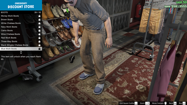 File:FreemodeMale-Boots38-GTAO.png