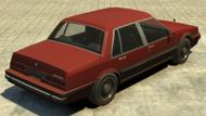 Willard-GTAIV-Rear