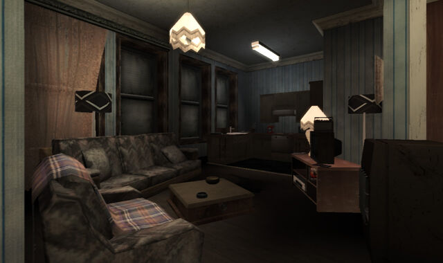 File:Alderneysafehouse-GTA4-livingspace.jpg