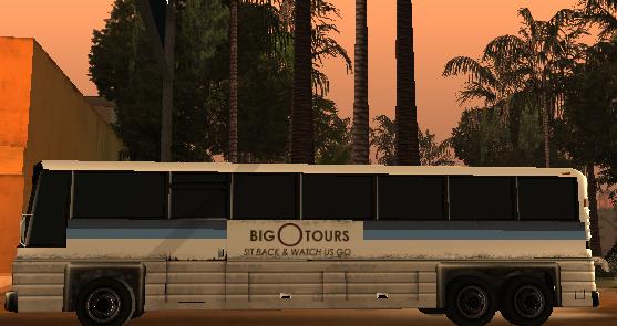 File:Coach-GTASA-BigTours.png