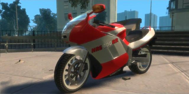 File:ExoticExports-GTAIV-EmailImageNRG900.jpg