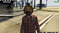 FreemodeMale-FestiveMasks28-GTAO