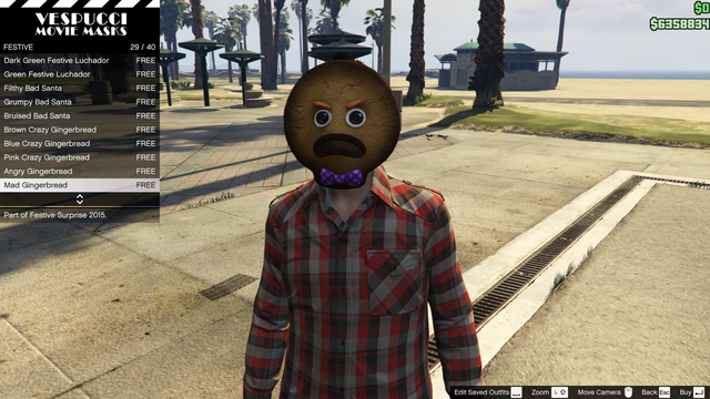 File:FreemodeMale-FestiveMasks28-GTAO.png