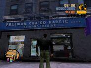 FreimanCoatedFabricCorp-GTA3-exterior