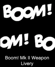 MKIIWeapons-GTAO-Boom!LiveryResearch