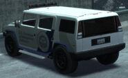 NOOSEPatriot-GTA4-rear