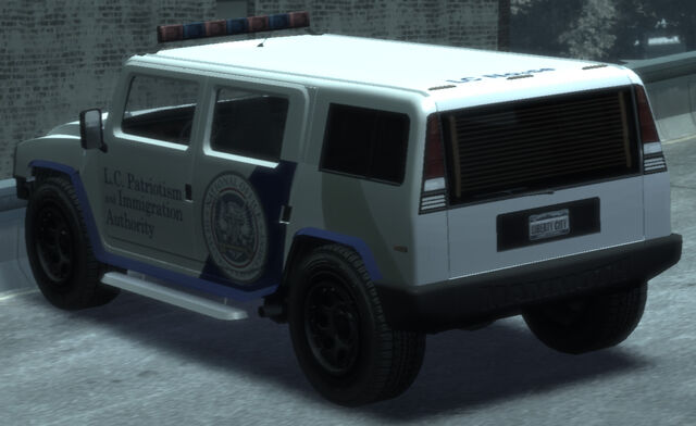 File:NOOSEPatriot-GTA4-rear.jpg