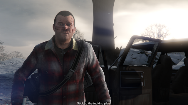 File:Prologue22-GTAV.png