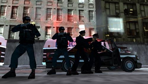 File:SWAT (GTALCS).jpg