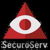SecuroServ-Logo-GTAO