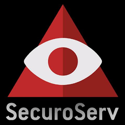 File:SecuroServ-Logo-GTAO.png