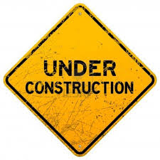 File:Underconstruction.jpg