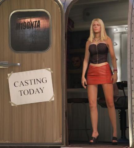 File:Director Mode Actors GTAVpc Professionals F Streetwalker.png