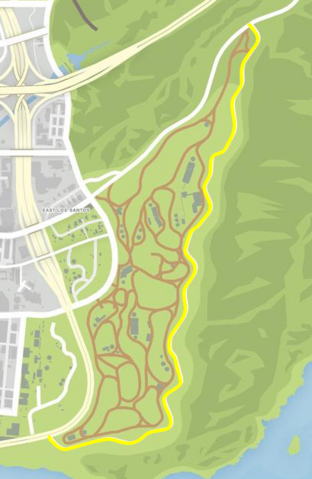 File:ElBurroBoulevard-MapLocation-GTAV.png