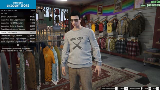 File:FreemodeMale-SportsSweaters6-GTAO.png