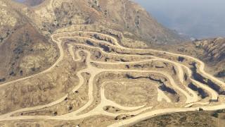 File:GTAO-The Dirty Maze Race.jpg