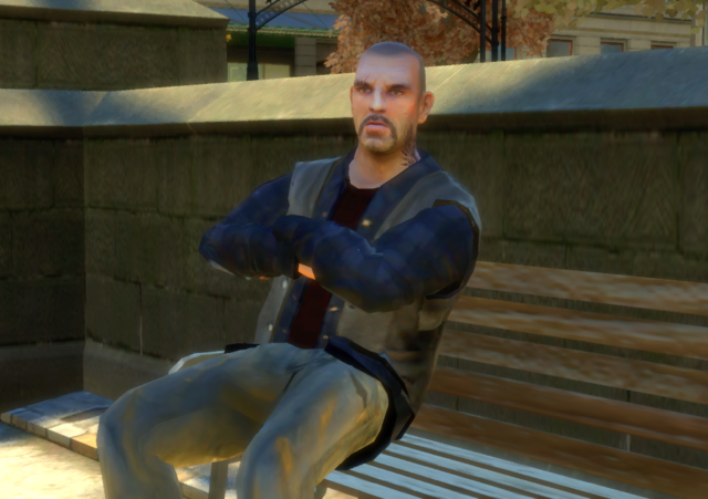 File:Johnny GTA IV in-game.PNG