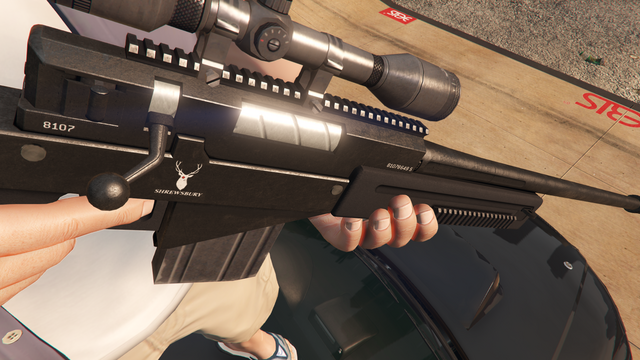 File:Sniper Rifle-GTAV-Markings.png