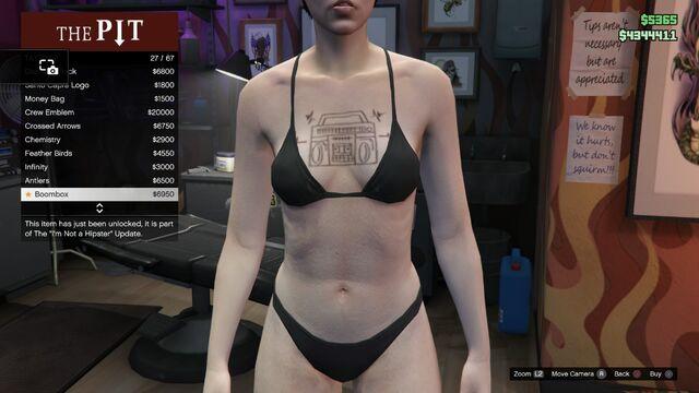 File:Tattoo GTAV-Online Female Torso Boombox.jpg