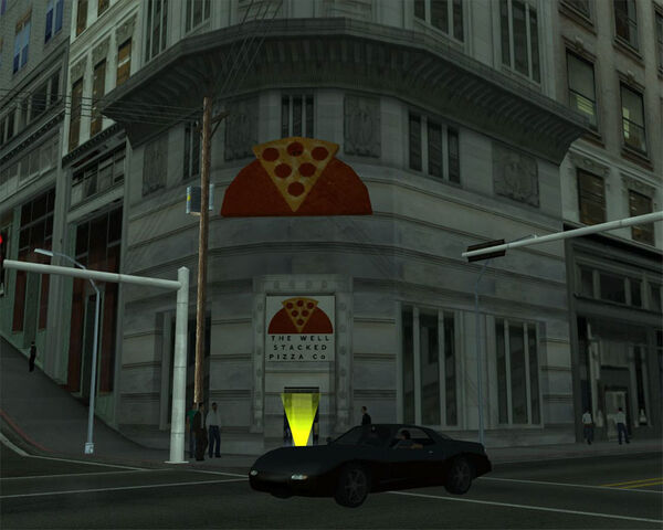 File:WellStackedPizza-GTASA-Financial-exterior.jpg