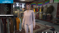 FreemodeFemale-Loungewear21-GTAO