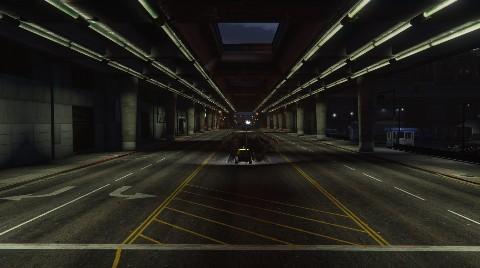 File:GTAO-Thoroughfares.jpg