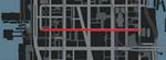 Lorimar ST-map
