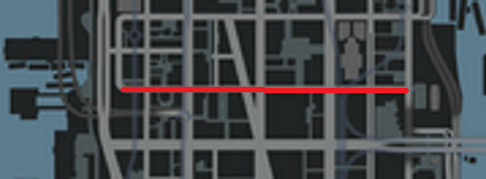 File:Lorimar ST-map.png