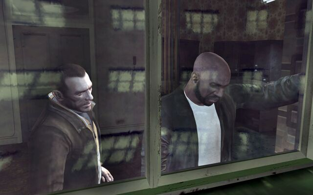 File:Niko and dwayne encounter IV.jpg