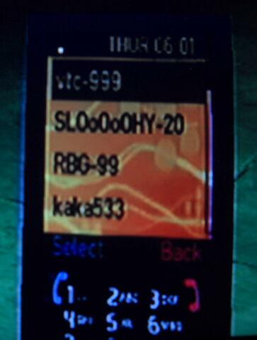 File:Phone-GTA4-phonebook.JPG