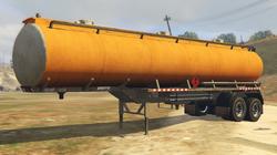 Tanker2-GTAO-Front