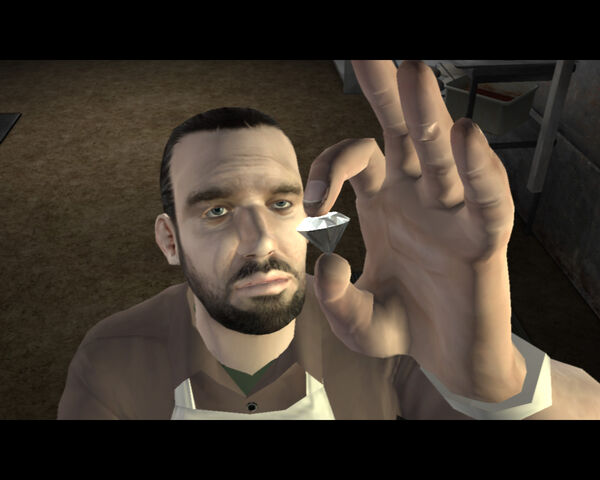 File:TheCook-GTAIV.jpg