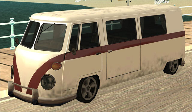 File:Camper-GTASA-front.jpg