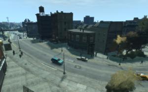 File:CarsonStreet-Broker-GTAIV.jpg