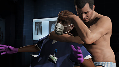 File:DeadManWalking-Mission-GTAV.png