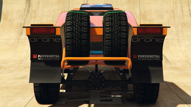 File:DesertRaid-GTAO-Rear.png